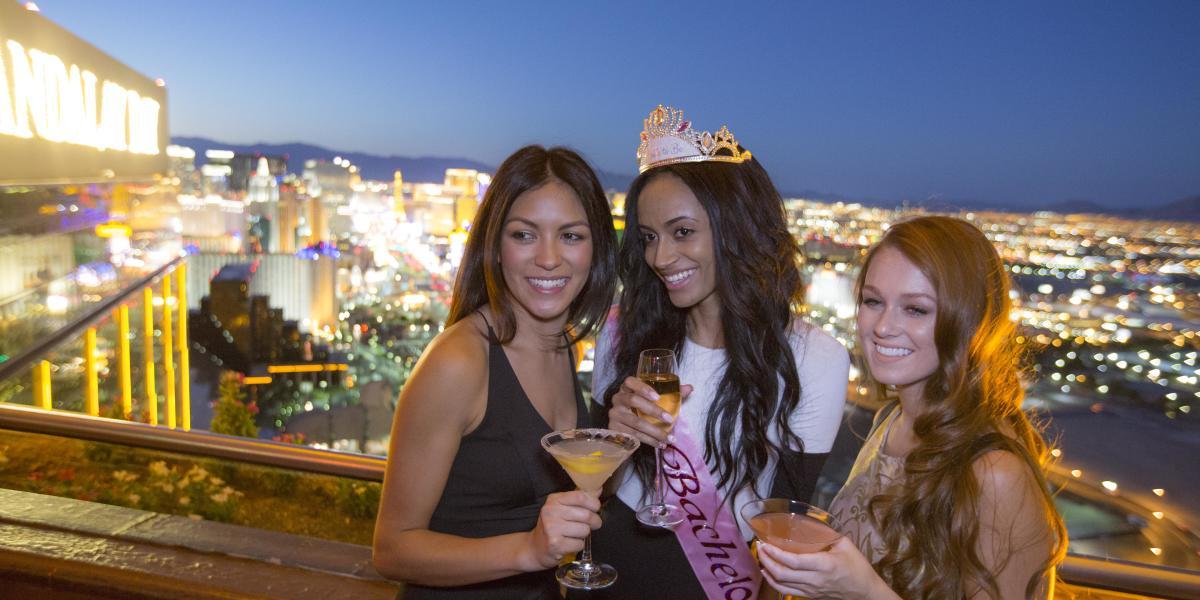 Vegas Crest Casino Introduces Slots Tourney Deal