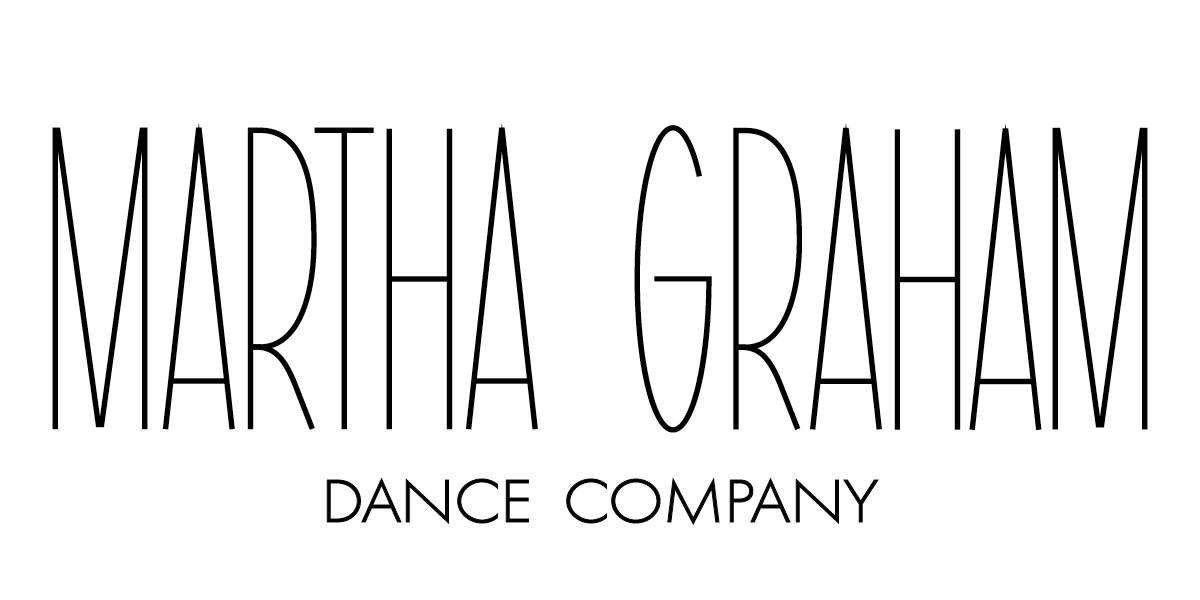 5 Things You Should Know About Modern Dance & Martha Graham