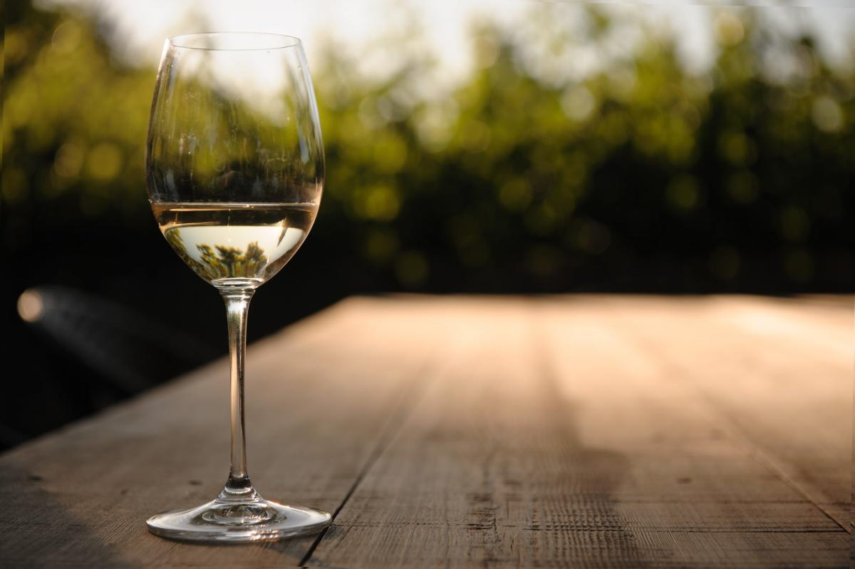 Undiscovered Napa Valley: Top 10 Small Wineries