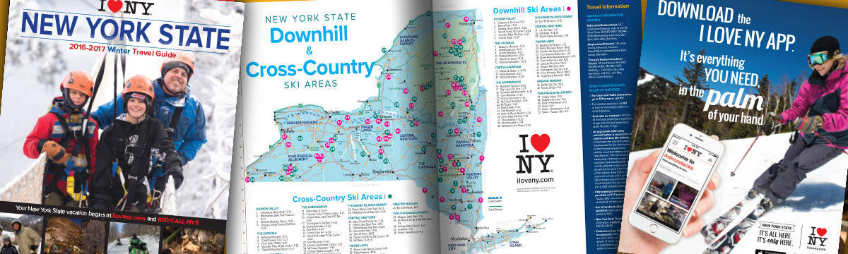 new york travel guides nyc guide new york state guide