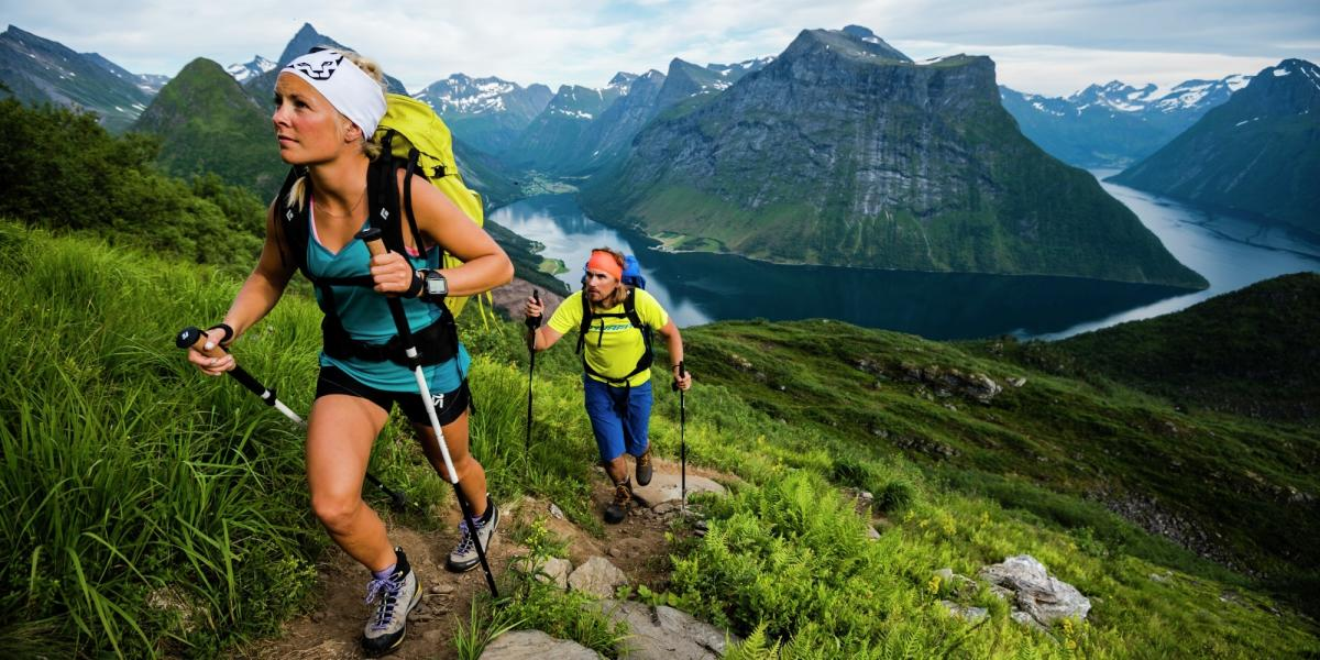 4 hikes that will get you fit plan a hiking holiday