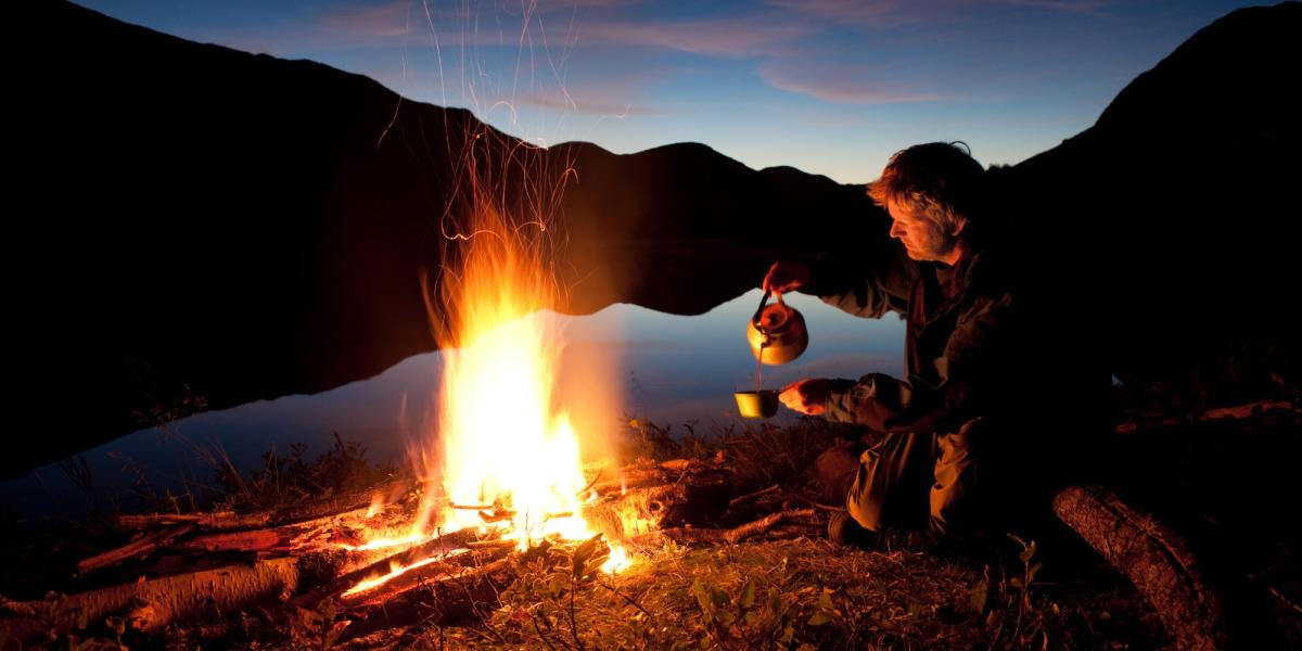 Drink your way through Norway | Insider holiday tips