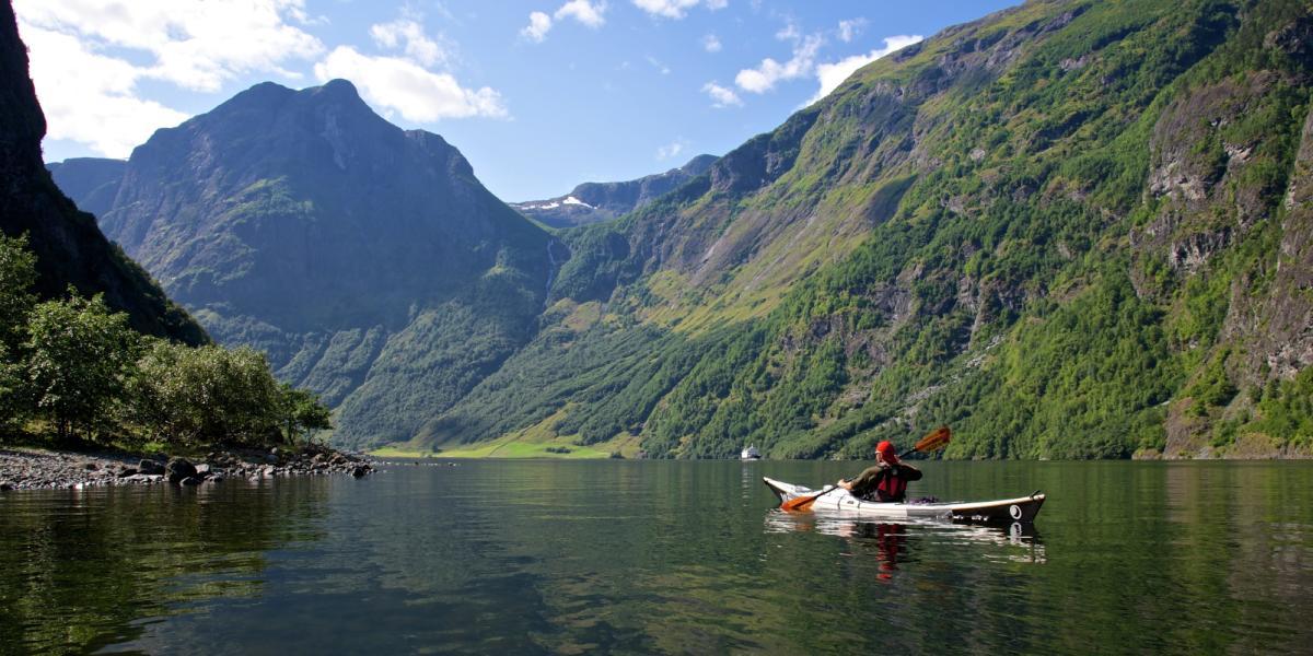 sites de rencontres Norvège libre