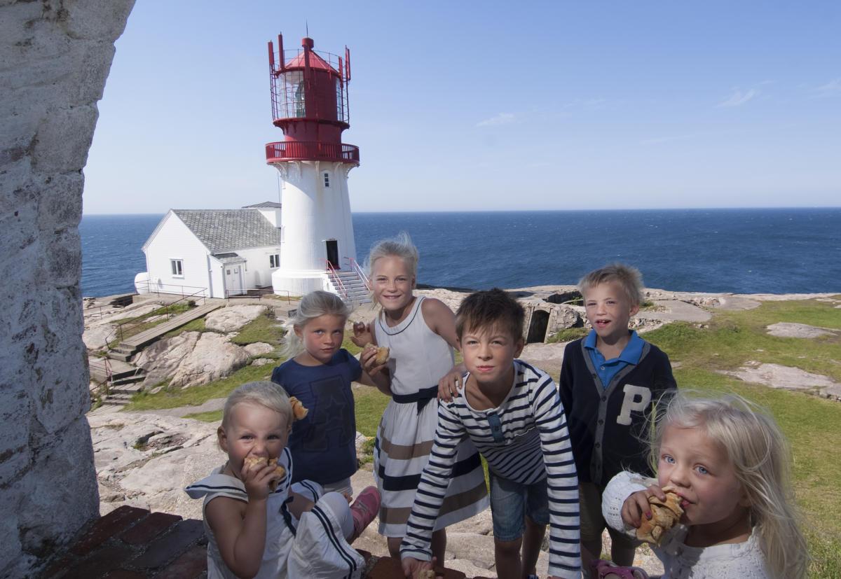 norske jenter bilder vest agder