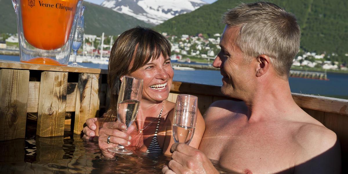 Blind Dating budget gratis dating Mobile Verenigd Koninkrijk