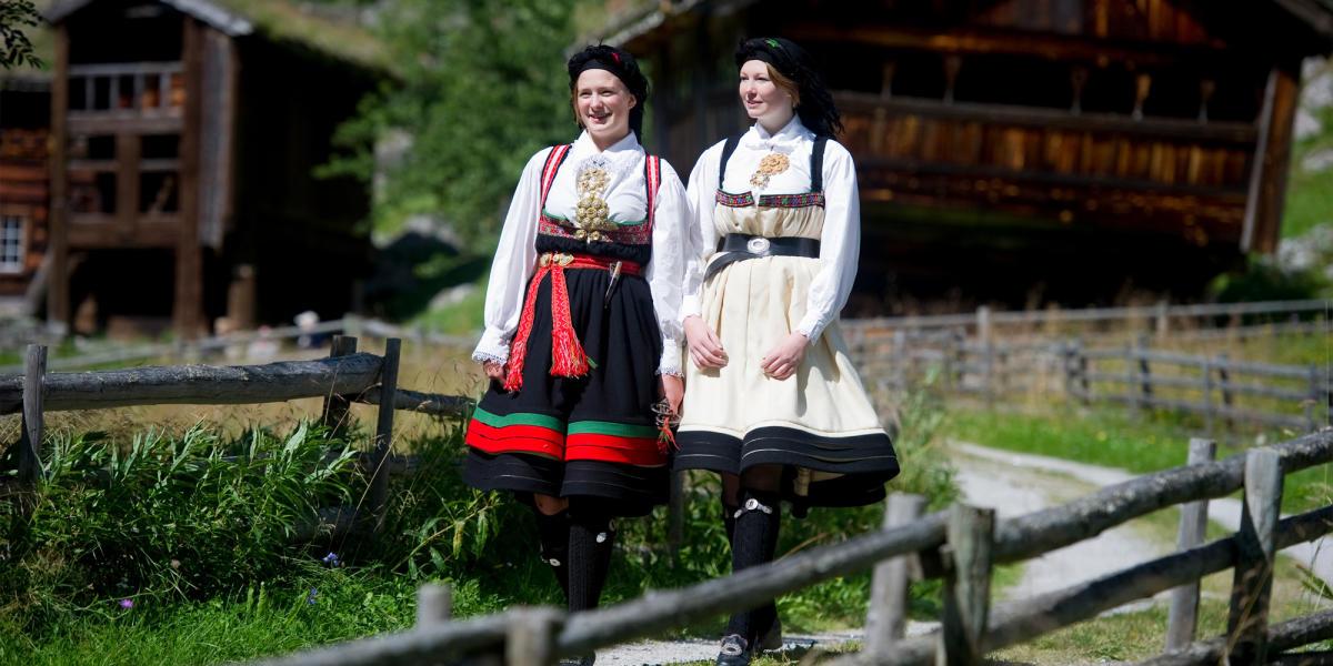 Russian Women Dating Massasje Kristiansund