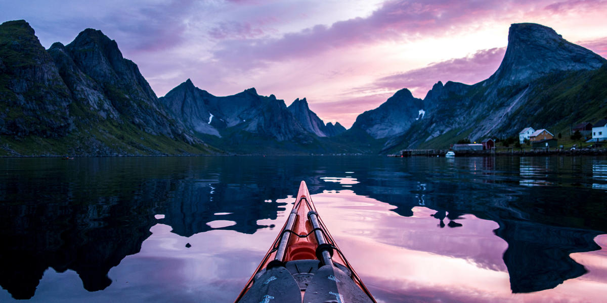 15 Top Rated Tourist Attractions In Norway Planetware 8