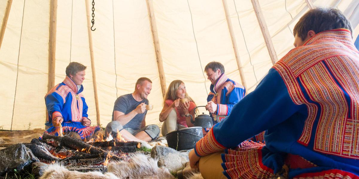 a630e0e2e Aktiviteter og attraksjoner i Alta - Visit Norway