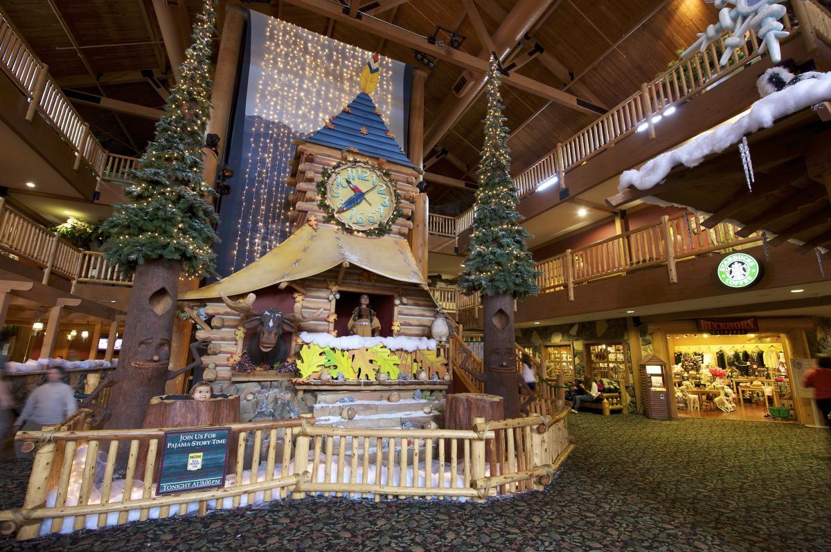 Poconos Family Resorts  Family Getaways  Vacations