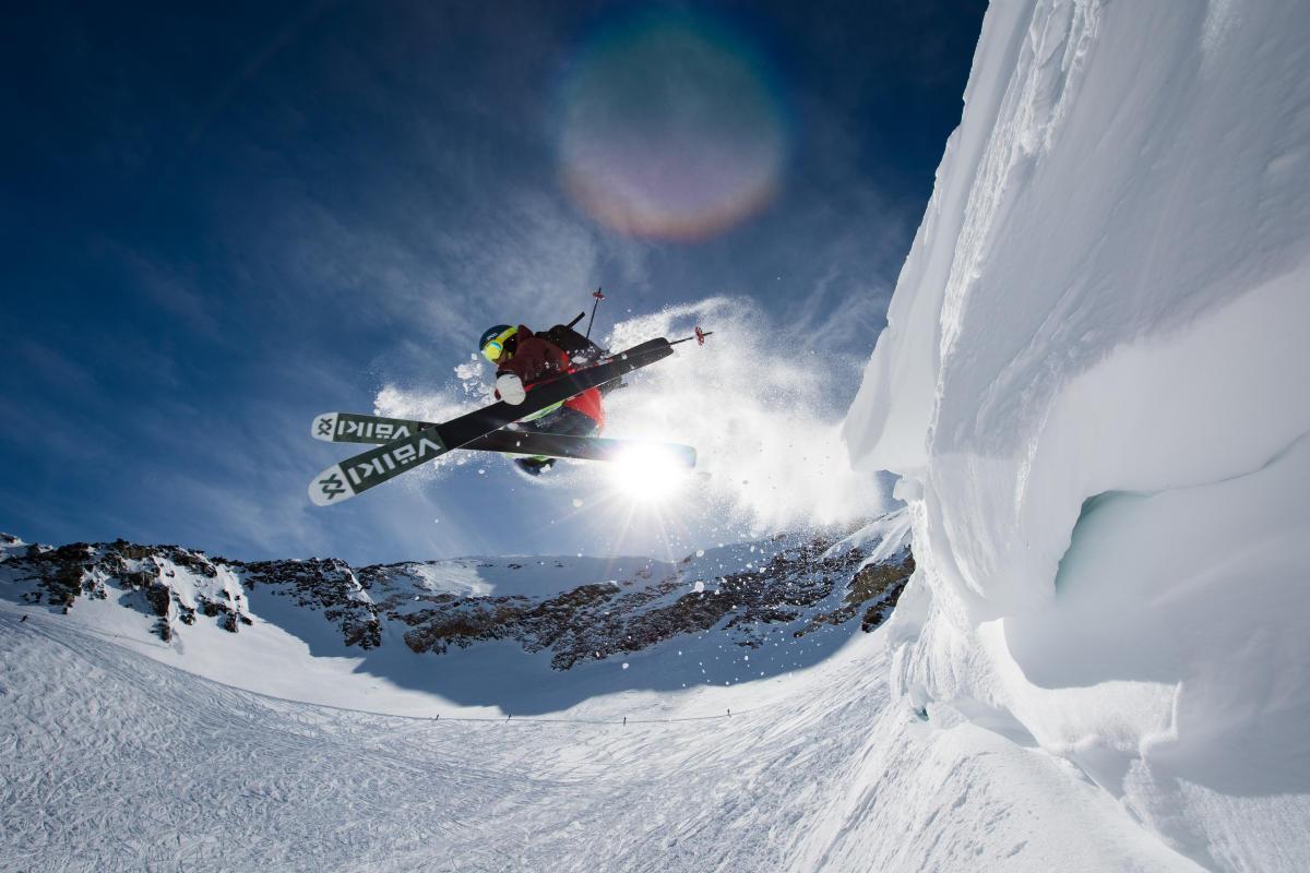 ski city super pass ski deals discounts. Black Bedroom Furniture Sets. Home Design Ideas