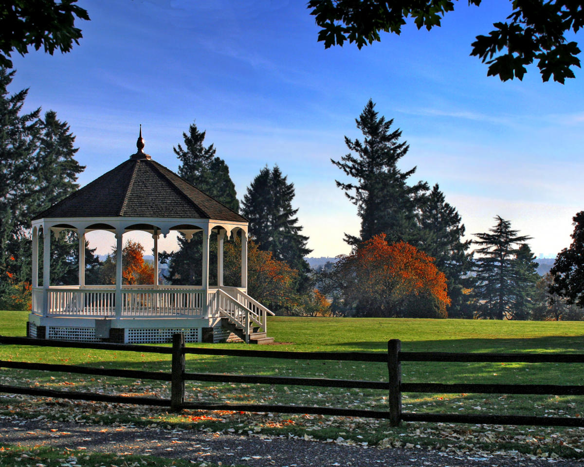 25 Free Things To Do In Vancouver Wa Vancouver Usa
