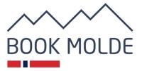 Book Molde Logo