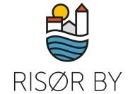 Risør logo