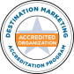 DMAI: Destination Marketing Association International