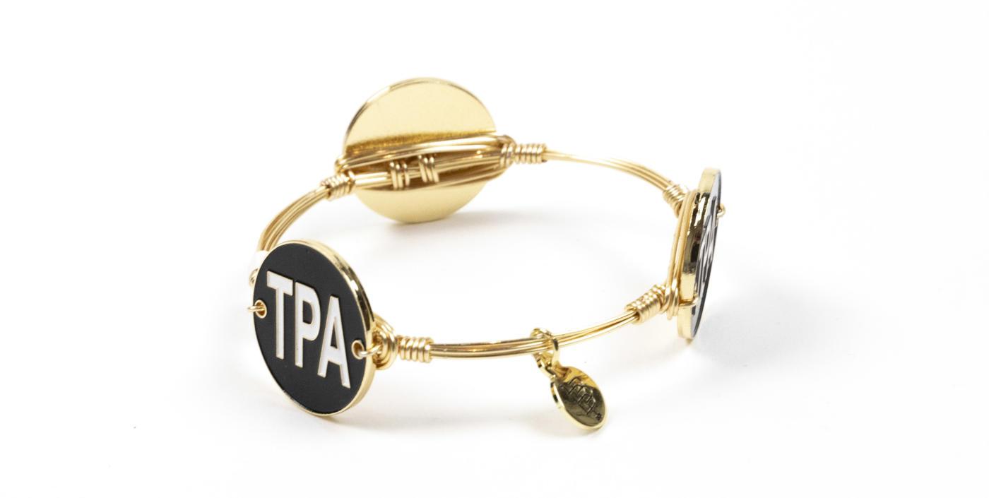TPA Bracelet