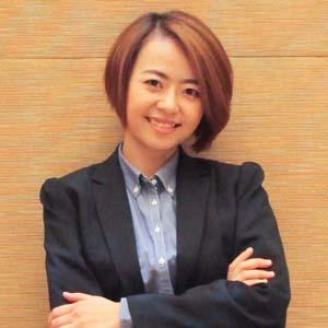 Isabelle Ng