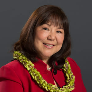 Adele Tasaka