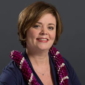 Kathy Dever