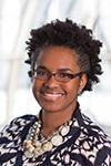 Natalie Young, CMP, CTA
