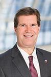Brian Stonesifer, CMP, CTA