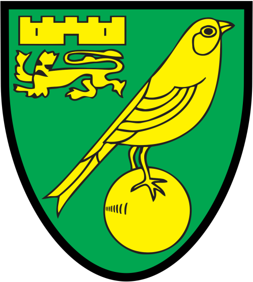 The Canaries Are Coming