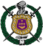 Omega Psi Phi Fraternity Inc. chooses Tampa Bay for 2020 Conclave