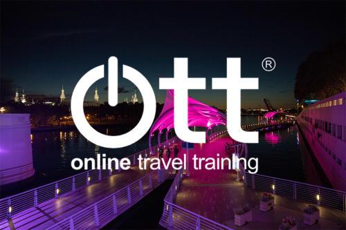 Visit Tampa Bay Lanza Nueva Academia del Destino