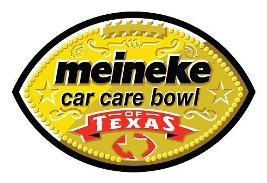 meineke car care bowl for blog