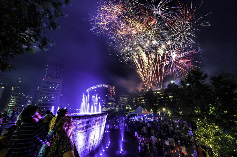 top 15 new years eve parties in h town