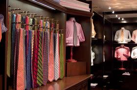hamilton shirts