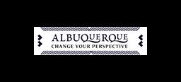 Visit Albuquerque Logo