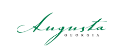 Augusta Convention & Visitors Bureau Logo
