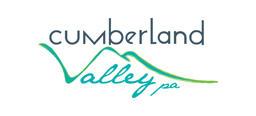 Cumberland Valley Visitors Bureau Logo
