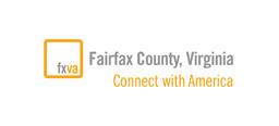 Visit Fairfax Logo