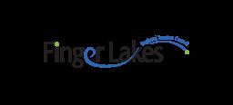 Finger Lakes Regional Tourism Council Logo