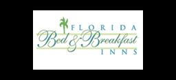 Florida Bed & Breakfast Inns Logo