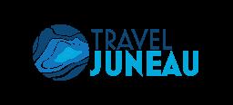 Travel Juneau Logo