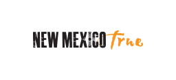 New Mexico Tourism Department Logo