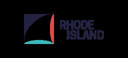 Rhode Island Commerce Corporation Logo