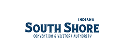 South Shore Convention & Visitors Authority Logo