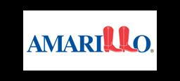 Amarillo Convention & Visitor Council Logo