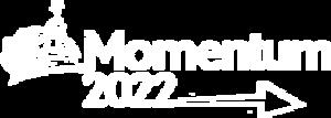 Momentum 2022