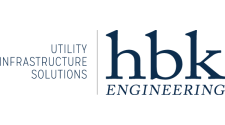 HBK Engineering