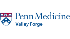 Penn Medicine Valley Forge