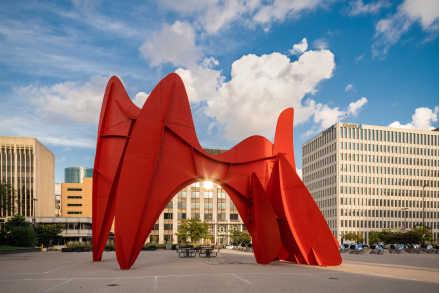 Festival of the Arts in Grand Rapids June 7-9, 2019