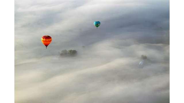 Adirondack Balloon Festival 114