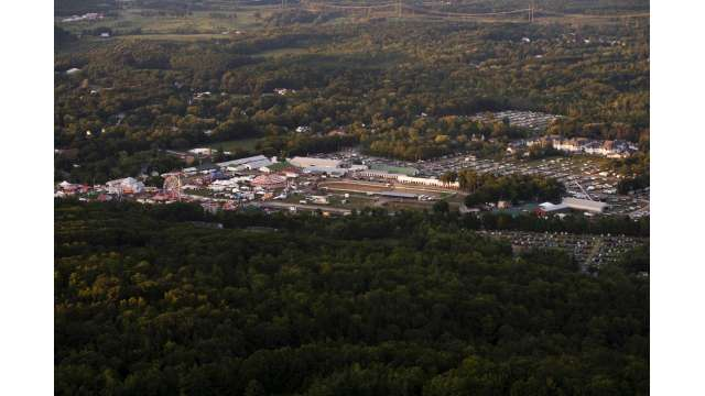 Altamont Fair - Combined County Fair of Albany, Schenectady & Greene Counties 330