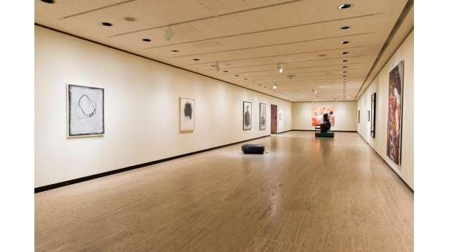 Munson William Proctor Arts Institute 570