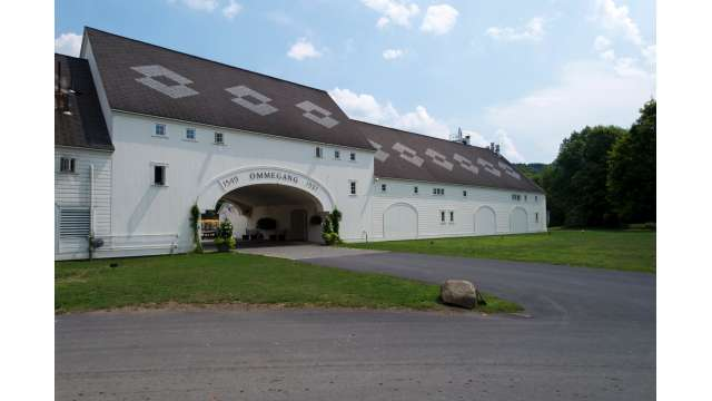 Brewery Ommegang 681