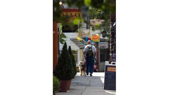Town of Woodstock 791